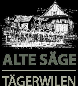 Logo Alte Säge_2018_komplett