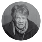Praesident Peter Graf